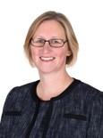 Carole Bacon
