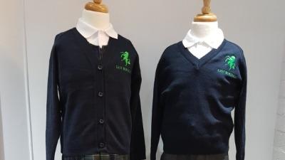 Uniform Update September 2019