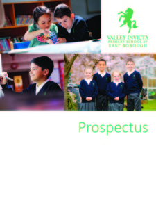 Eastborough prospectus web page 01
