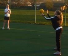 Handball 2