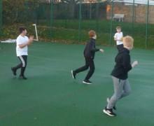 Handball 1