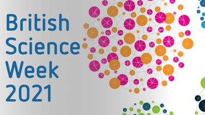 7th June 2021 - East Borough Science Week Competition