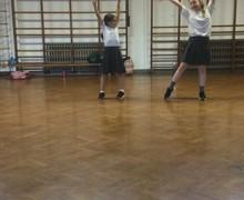 Dance club4