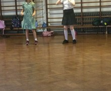 Dance club3